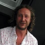 Shivakami Steve Corbett