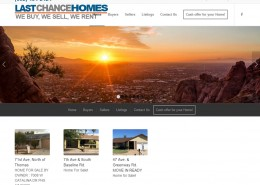 last-chance-homes-website