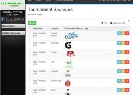 ludi-sport-sponsors-app